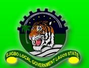 Ejigbo LCDA
