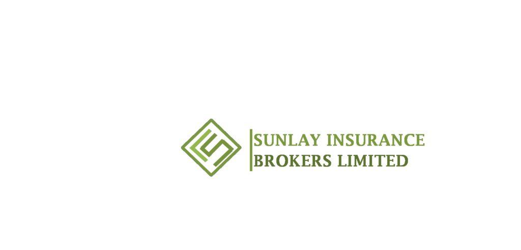 Sunlay Insurance