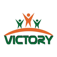 Victory Empowerment Centre