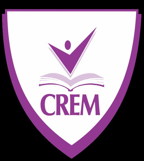 CREM Nigeria